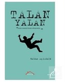 Talan-Yalan