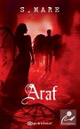 Araf Anahtar 3