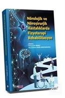 Nörolojik ve Nöroşirurjik Hastalıklarda Fizyoterapi Rehabilitasyon