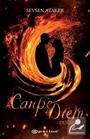 Carpe Diem 1 / Düğüm