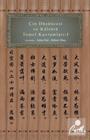 Çin Düşüncesi ve Kültürü Temel Kavramları 1