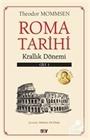 Roma Tarihi (I. Cilt)