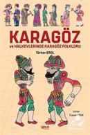 Karagöz ve Halkevlerinde Karagöz Folkloru