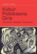 Kültür Politikasına Giriş