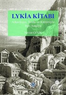 Lykia Kitabı Arkeolojisi
