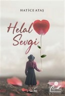 Helal Sevgi