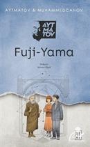 Fuji-Yama