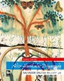 Alice Harikalar Diyarında / Salvador Dali'nin Resimleriyle