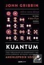 Kuantum Ansiklopedik Sözlük (Ciltli)