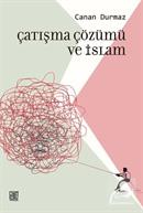 Çatışma Çüzümü ve İslam