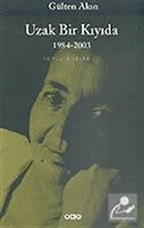 Uzak Bir Kıyıda 1984-2003/Toplu Şiirler 3