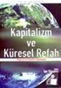 Kapitalizm ve Küresel Refah
