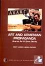 Art And Armenian Propaganda Ararat As A Case Study