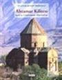 Ahtamar Kilisesi/Işıkla Canlanan Duvarlar