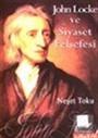 John Locke ve Siyaset Felsefesi