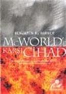 Mc World'e Karşı Cihad
