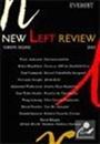 New Left Review 2002 Türkiye Seçkisi