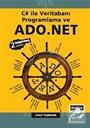 C# ile Veritabanı Programlama ve ADO.NET