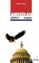 Amerikan Şahinleri Kargaları