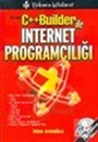 Borland C++ Builder ile Internet Programcılığı