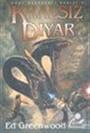 Kralsız Diyar/Dört Serüvenci Serisi 1