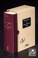 İngiliz Edebiyatı Tarihi