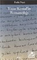 Yaşar Kemal'in Romancılığı