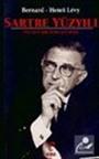 Sartre Yüzyılı : Felsefi Bir Soruşturma