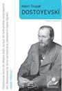 Dostoyevski (Henri Troyat)