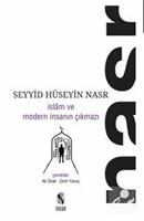 İslam ve Modern İnsanın Çıkmazı