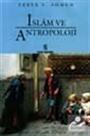 İslam Ve Antropoloji