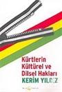 Kürtlerin Kültürel ve Dilsel Hakları