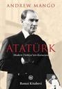 Atatürk / Modern Türkiye'nin Kurucusu