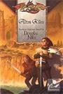 Altın Küre / Ejderha Mızrağı Buzduvarı Üçlemesi 2.Kitap