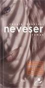Neveser
