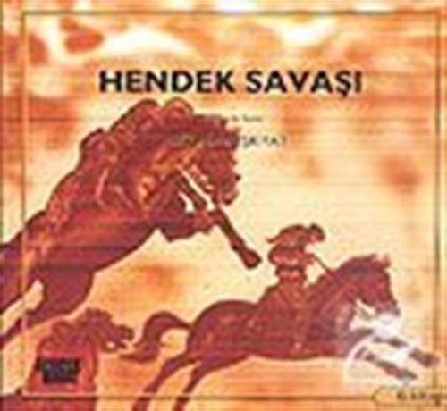Hendek Savaşı 6.Kitap