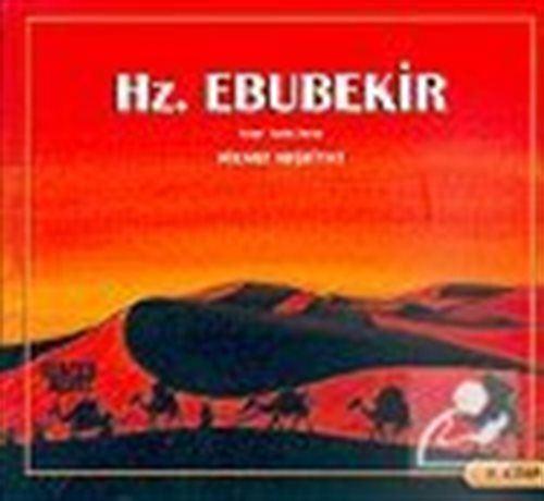 Hz. Ebubekir 9.Kitap