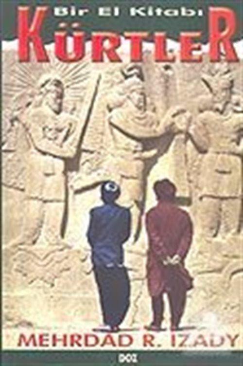 Kürtler / Bir El Kitabı