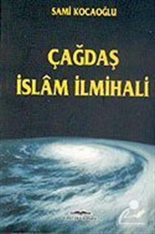 Çağdaş İslam İlmihali