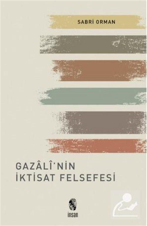 Gazali'nin İktisat Felsefesi