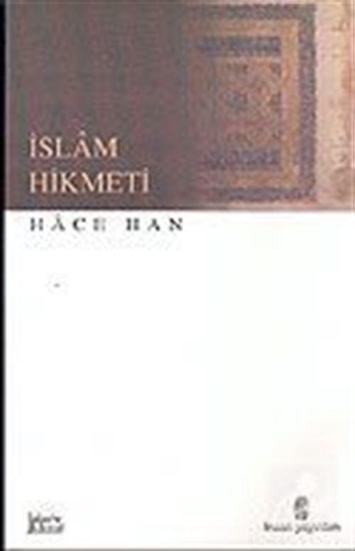 İslam Hikmeti