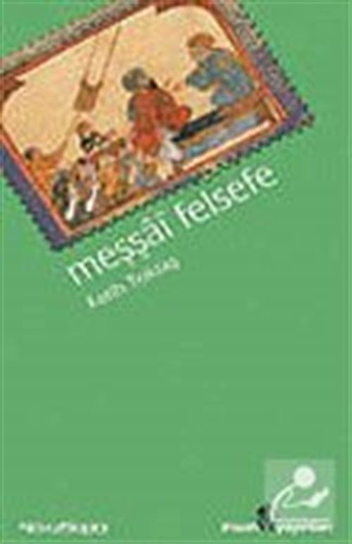 Meşşai Felsefe