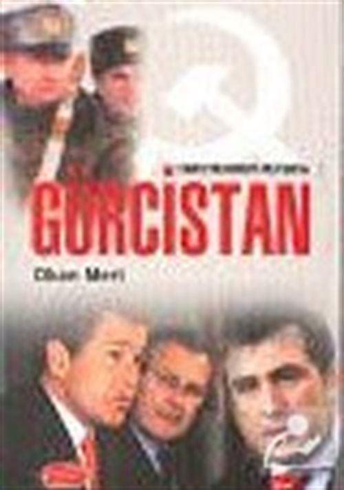 Türkiye'nin Kafkasya Politikası ve Gürcistan