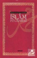 İslam Peygamberi (Ciltsiz) (13,5x21)