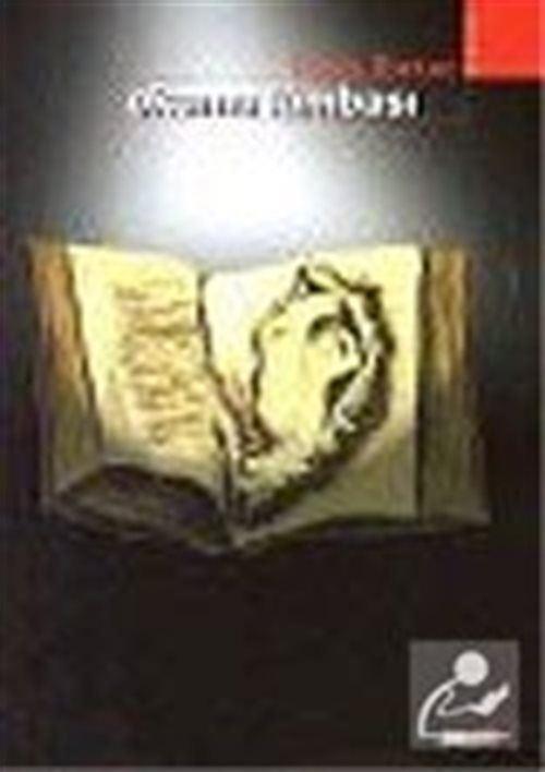 Okuma Lambası