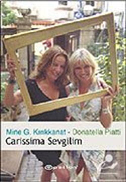 Carissima Sevgilim