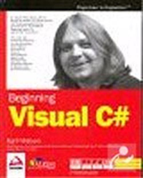 Visual C# : Beginning