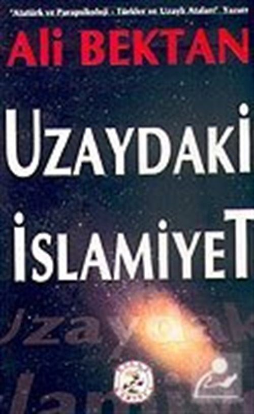 Uzaydaki İslamiyet