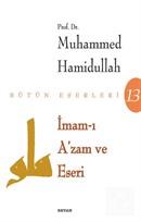 İmam-ı Azam ve Eseri