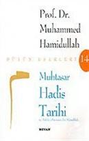 Muhtasar Hadis Tarihi ve Sahife-i Hemam ibn Münebbih